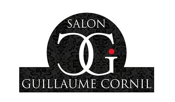 Salon de Coiffure et de Bien-Être Guillaume Cornil